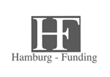 Clients | Hamburg Funding