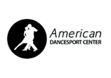 Clients | American Dancesport Center