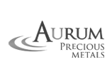Clients | Aurum Precious Metals