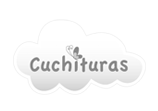 Clients | Cuchituras