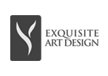Clients | Exquisite Art Design