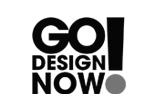 Clients | Go Design Now