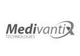 Clients | Medivantix