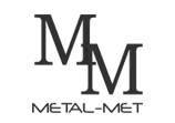 Clients | Metal Met