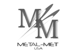 Clients | Metal Met USA