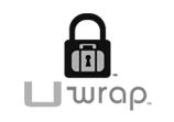 Clients | U-Wrap